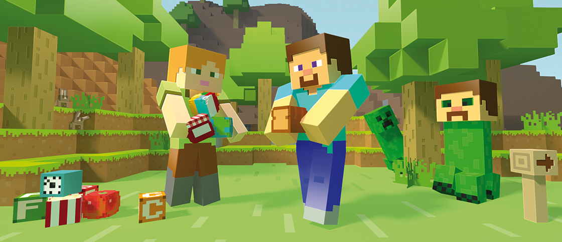 FreshCoal Heads - Minecraft spielerkopfe liste