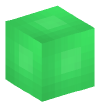 Green Gem